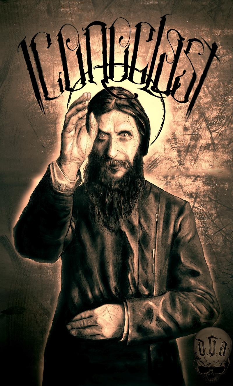 RasputinIconoclasts.jpg