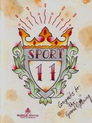 Sport11.jpg