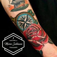 rosecompass.jpg
