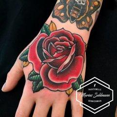 rosehand1.jpg