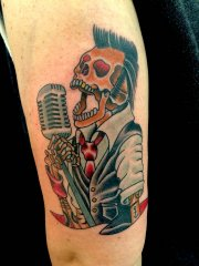Skelett.jpg