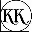 Kamil Krzypkowski